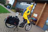 Fairtrade Fortnight 2014 Smoothie Bike at Harper Adams.jpg